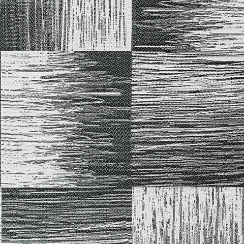 Paint Brush - Black
