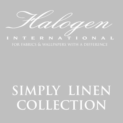 simply_linen_cover.jpg