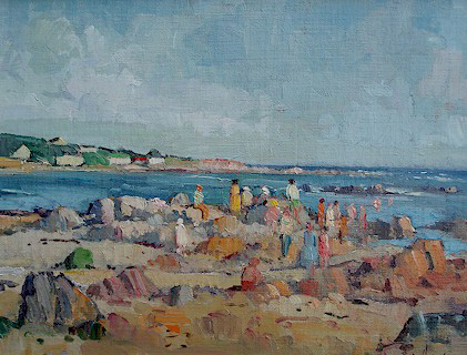 Onrus Beach - SOLD
