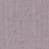 Simply Linen, colour Orchid