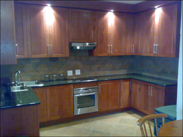 Impressive Kitchen Cupboards 600 x 450 · 74 kB · jpeg