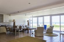 Thumbnail for Van Stadens Resort: Beach Units