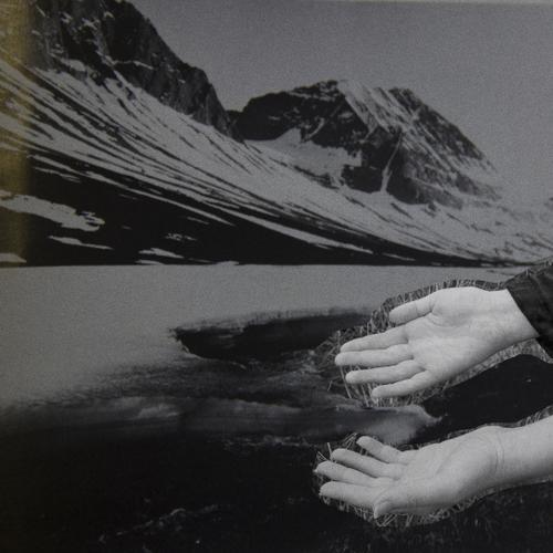 Thumbnail for Album art
