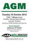 2012-dpv-agm-notice-1.jpg
