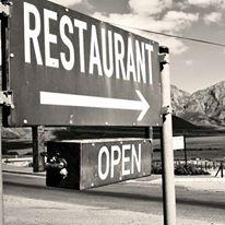 restaurant_open.jpg