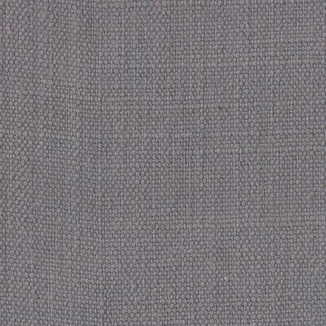 simply_linen_col._aluminium_-_cropped.jpg