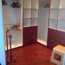 Thumbnail for Inside Casa D&G - Duplex 3-Bedroom