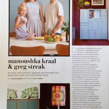 Thumbnail for House and Leisure October 2014