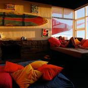 inside_beachhouse_capetown.jpg