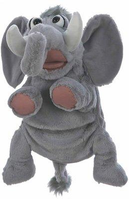 Elephant w269