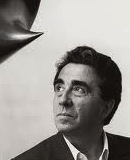 SANTIAGO CALATRAVA