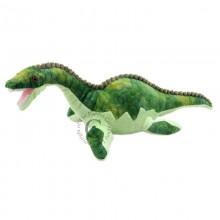 Dinosaurs Plesiosaurus PC 2402