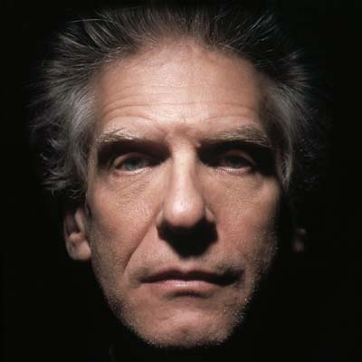 david_cronenberg2.jpg