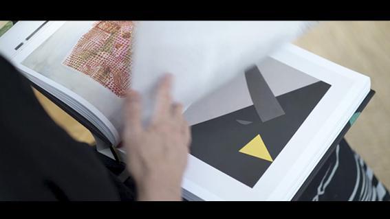 thumbnail for Tashas Inspired Cookbook, A Spanish Affair teaser
