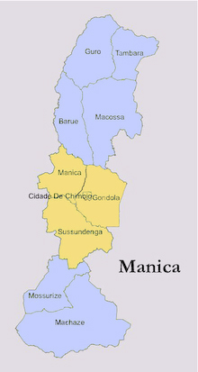 manica_flat-2.jpg