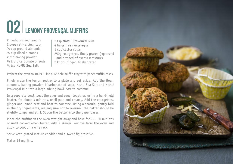 Recipe cards nomu food stylist juleta hirner forumfinder Choice Image
