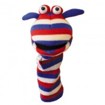 SockPuppet Jack Pc7008