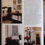 hlmay13.2.jpg