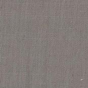 Simply Linen, colour Taupe