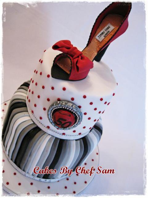 cakesjuly2012_205.jpg