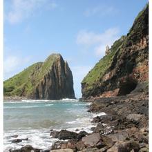 Thumbnail for Transkei