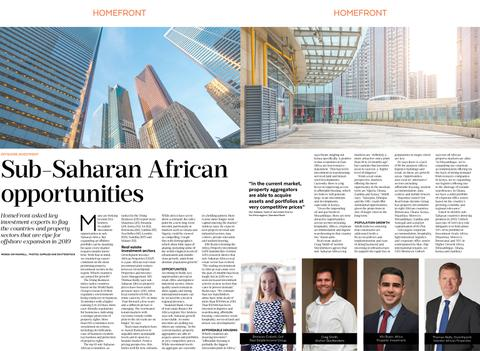 bdhf_aug30_cover_story_african_offshore_final.jpeg