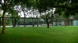 Thumbnail for Vaal River Pavilion