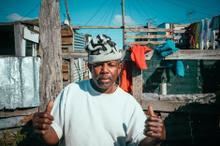 Thumbnail for Khayelitsha Shebeen
