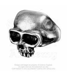 R6 Death ring