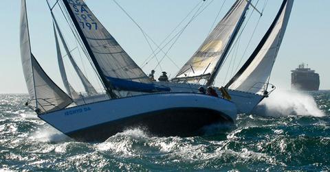 yachting_0117.jpg