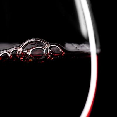 thumbnail for wine detail