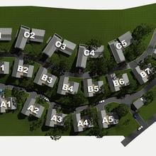 Thumbnail for Acacia Estate