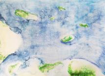 thumbnail for Islands (Work in Progress)