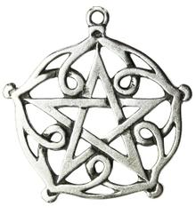 CS2 Pentagram of Briingamen <b>R320</b>