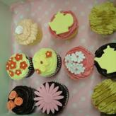 spring_tea_party_014.jpg