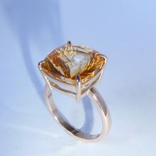 Thumbnail for Dress Rings