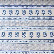 Pemba - Blue