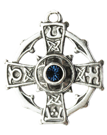 CS9 Raith Gras Cross <b>R320</b>