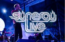 Thumbnail for SYNERGY LIVE 2014 - Saturday