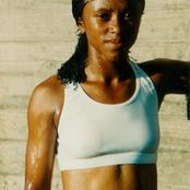sweat1.jpg
