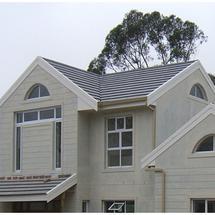 thumbnail for Durbanville House
