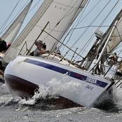 summer_regatta_803.jpg