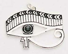 B3 Eye of Horus