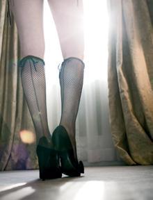 Thumbnail for Wedding Album | Burlesque