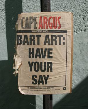 bart_cape_argus.jpg