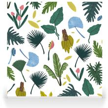 Jungle Tangle