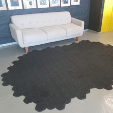 Thumbnail for Motif carpets