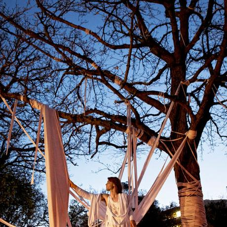 thumbnail for Oak Couture - White Night:
