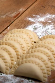 como_foods.jpg