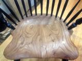 Thumbnail for Windsor Chair 2012